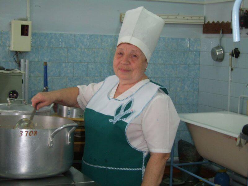 durakova