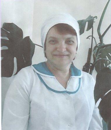 funikova